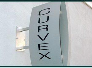 curvexportbig