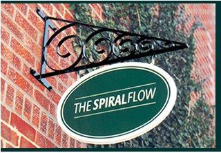 spiralpic