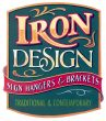 cropped-IRON_LOGOw.o-1.jpg